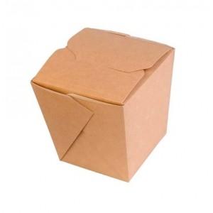 Упаковка ECO TABOX 1900 NEW 215*165*55 мм