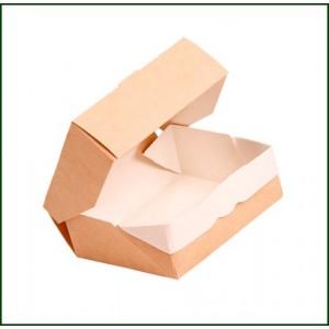 Упаковка ECO TABOX 300 100*80*35 мм