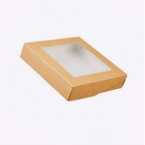 Упаковка ECO TABOX PRO 1500 200*200*45 мм
