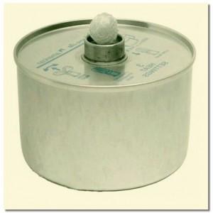 Топливо для мармитов на 6 ч горения