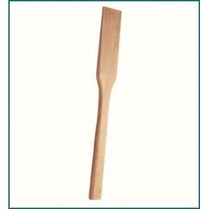 Веселка малая 500*50*15 мм дерев 2289