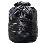 Урны, баки, мешки для мусора, тележки