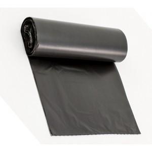 Мешок для мусора 160 л 110*50*15 см 50 мкм 20 шт