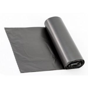 Мешок для мусора 180 л 110*85 см 35 мкм 25 шт