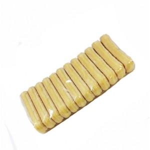 Бисквитные палочки Савоярди 12 шт 88254