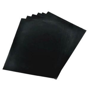 Коврик для гриля и барбекю 40*60 см черный 4060