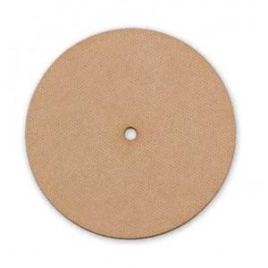 Диск картон усиленный 200х3,5 мм 65150