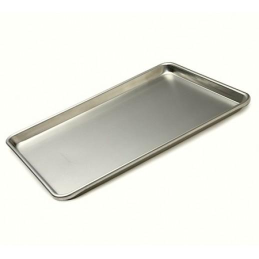 Противень 600*400*44 алюмин 0,8 мм , Противни для духовки, подносы для столовой