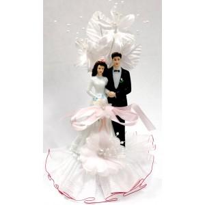 Набор жених и невеста 10142