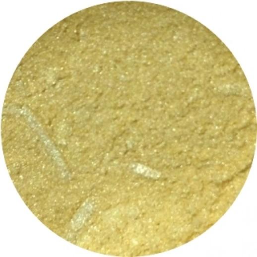 Кандурин золотая искра 5 гр 31307, Кандурин